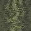 1176-grün